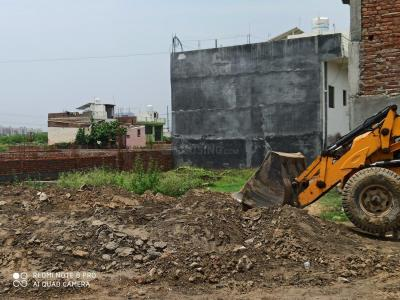 450 Sq.ft Residential Plot for Sale in Sector 140A, Noida