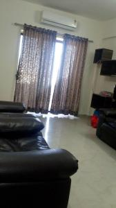 Gallery Cover Image of 1150 Sq.ft 2 BHK Apartment for rent in Pimple Saudagar for 26000
