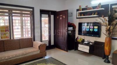 Gallery Cover Image of 2300 Sq.ft 3 BHK Villa for buy in Chandkheda for 19000000