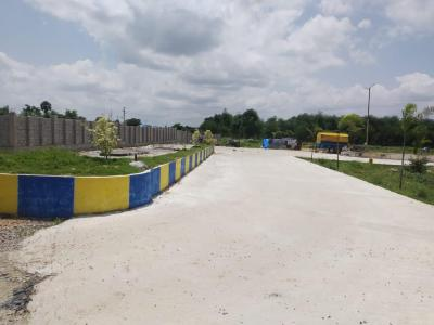 156 Sq.ft Residential Plot for Sale in Nagole, Hyderabad