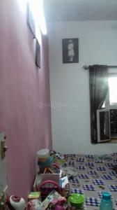 Gallery Cover Image of 900 Sq.ft 2 BHK Independent Floor for buy in Surya Nagar for 3000000