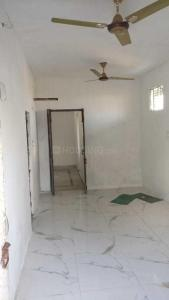 Gallery Cover Image of 700 Sq.ft 1 BHK Independent House for rent in Vikaspuri for 10000