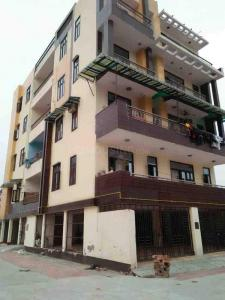 Building Image of Uv PG in Sector 20 Rohini