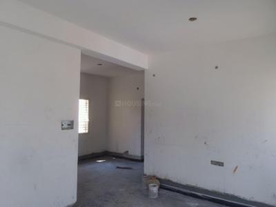 Gallery Cover Image of 1100 Sq.ft 2 BHK Independent Floor for buy in Nandini Layout for 9000000
