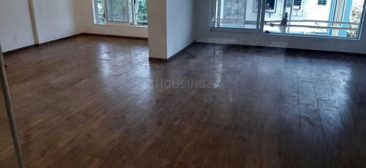 Bedroom Image of 1100 Sq.ft 2 BHK Apartment for rent in Goregaon West for 38000