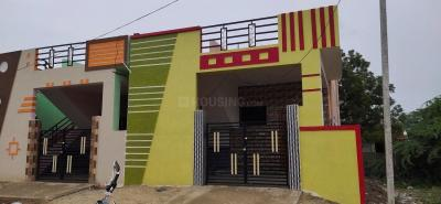 Gallery Cover Image of 1200 Sq.ft 2 BHK Independent House for buy in Syndicate Nagar for 4400000