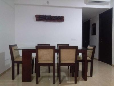 Gallery Cover Image of 1250 Sq.ft 2 BHK Apartment for rent in Powai for 98000