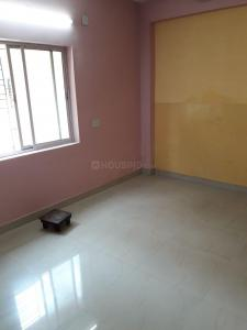 Gallery Cover Image of 450 Sq.ft 1 RK Independent Floor for rent in VIP Nagar for 4700