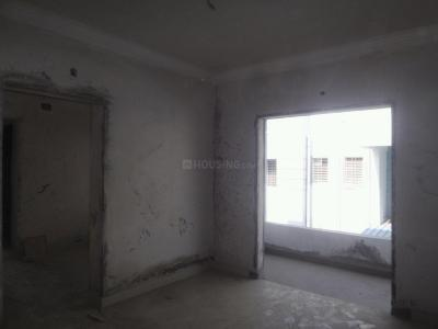 Gallery Cover Image of 600 Sq.ft 1 BHK Apartment for rent in Undri for 10000