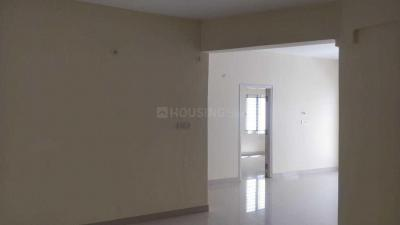 Gallery Cover Image of 1530 Sq.ft 3 BHK Apartment for buy in Jayanth Santis, Vinayaka Layout for 6502500