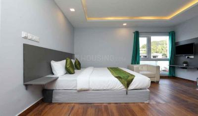 Gallery Cover Image of 980 Sq.ft 2 BHK Villa for buy in Devanahalli for 5850000