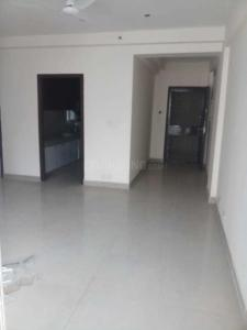 Gallery Cover Image of 1234 Sq.ft 2 BHK Apartment for rent in Logix Blossom Greens, Sector 143 for 13500