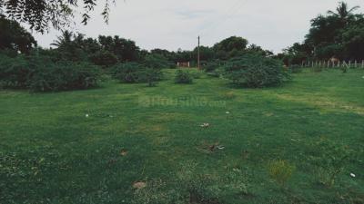 99000 Sq.ft Residential Plot for Sale in Sriperumbudur, Chennai