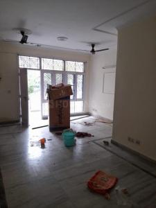 Gallery Cover Image of 1000 Sq.ft 1 BHK Apartment for rent in Shivkala Apartments, Sector 62 for 10000