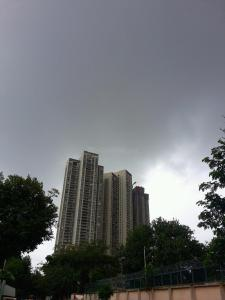 Gallery Cover Image of 2200 Sq.ft 3.5 BHK Apartment for buy in Goregaon West for 39600000