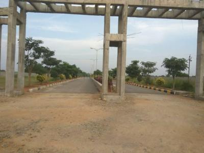 275 Sq.ft Residential Plot for Sale in Hayathnagar, Hyderabad