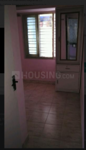 Gallery Cover Image of 750 Sq.ft 2 BHK Independent Floor for buy in Mahadevapura for 13500000