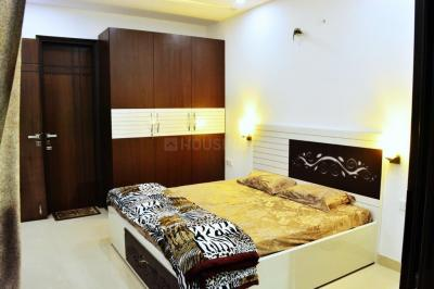 Gallery Cover Image of 900 Sq.ft 3 BHK Independent Floor for buy in Rajinder Nagar for 17500000