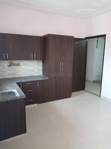 Gallery Cover Image of 2000 Sq.ft 1 RK Independent House for rent in Sector 6 for 7000