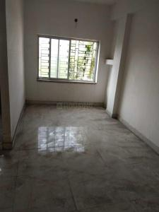 Gallery Cover Image of 941 Sq.ft 2 BHK Independent Floor for buy in Baguiati for 3480000