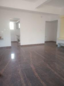 Gallery Cover Image of 1200 Sq.ft 2 BHK Independent Floor for rent in Kammanahalli for 20000