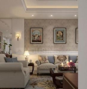 Gallery Cover Image of 1507 Sq.ft 3 BHK Apartment for buy in Sobha Royal Pavilion, Carmelaram for 13000000
