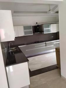 Gallery Cover Image of 2456 Sq.ft 4 BHK Apartment for rent in Cleo County, Sector 121 for 50000