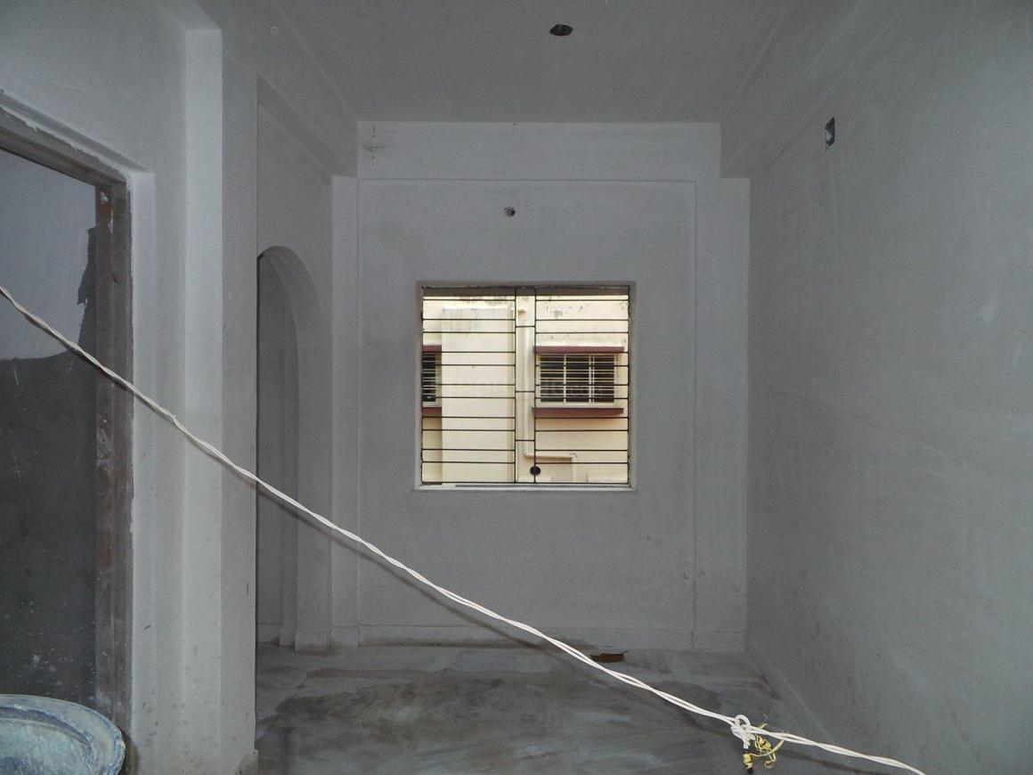 Living Room Image of 900 Sq.ft 2 BHK Independent Floor for buy in Tollygunge for 5500000