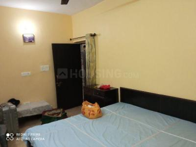 Gallery Cover Image of 975 Sq.ft 2 BHK Independent House for rent in Vikaspuri for 30000