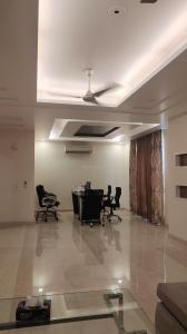 Gallery Cover Image of 6500 Sq.ft 5 BHK Villa for buy in Avighna 476 Sector 46, Sector 46 for 56500000