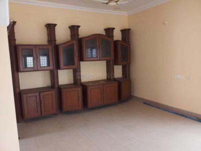 Gallery Cover Image of 1800 Sq.ft 3 BHK Villa for rent in Nizampet for 25000