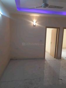 Gallery Cover Image of 1350 Sq.ft 3 BHK Independent Floor for rent in Dayal Bagh Colony for 12000