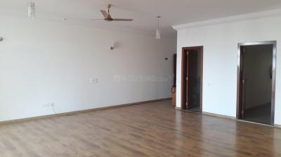 Gallery Cover Image of 2400 Sq.ft 3 BHK Apartment for rent in Hoodi for 50000