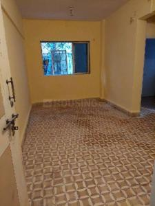 Gallery Cover Image of 370 Sq.ft 1 RK Apartment for buy in Rajhans Pragati Residential Complex, Vasai East for 2000000