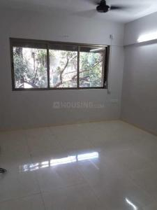 Gallery Cover Image of 950 Sq.ft 2 BHK Apartment for rent in Mahim for 65000