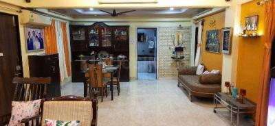 Gallery Cover Image of 2000 Sq.ft 2 BHK Independent House for buy in Malad West for 65000000