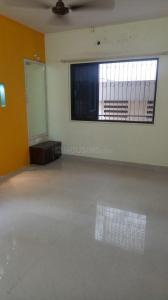 Gallery Cover Image of 1050 Sq.ft 2 BHK Apartment for rent in Prabhadevi for 60000
