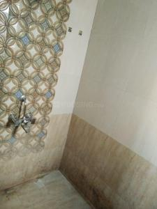 Gallery Cover Image of 780 Sq.ft 2 BHK Apartment for rent in Shivane for 8000