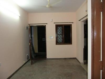Gallery Cover Image of 1000 Sq.ft 2 BHK Independent Floor for rent in Ganganagar for 16000