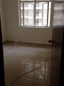 Gallery Cover Image of 550 Sq.ft 1 BHK Apartment for buy in Sector 76 for 3000000