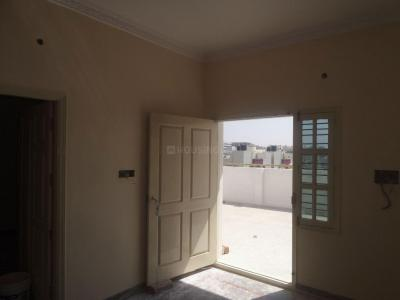 Gallery Cover Image of 950 Sq.ft 2 BHK Independent Floor for buy in Jnana Ganga Nagar for 7500000