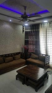 Gallery Cover Image of 1500 Sq.ft 3 BHK Apartment for buy in Kopar Khairane for 21500000