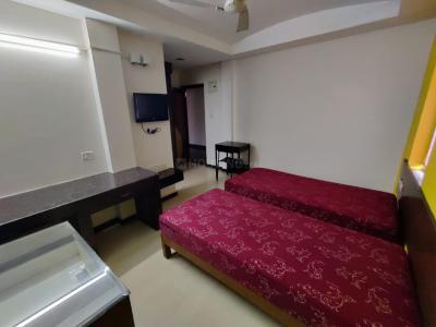 Bedroom Image of Taunton House in Porur