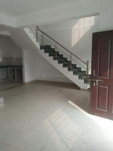 Gallery Cover Image of 600 Sq.ft 1 RK Independent House for buy in Raj Minal Residency, Ayodhya Nagar for 4500000