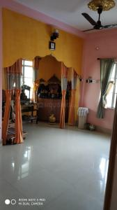Gallery Cover Image of 2500 Sq.ft 4 BHK Independent House for buy in Paschim Putiary for 11000000