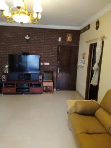 Gallery Cover Image of 1950 Sq.ft 4 BHK Apartment for buy in T Nagar for 31500000