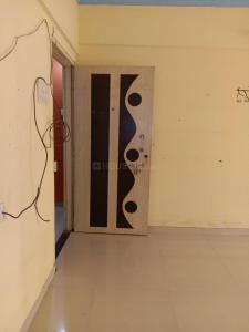 Gallery Cover Image of 650 Sq.ft 1 BHK Apartment for rent in Ghansoli for 12500