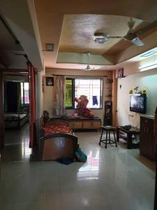 Gallery Cover Image of 850 Sq.ft 2 BHK Apartment for rent in Vasai West for 13000