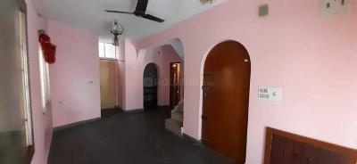 Gallery Cover Image of 1400 Sq.ft 3 BHK Independent House for rent in Indira Nagar for 36000