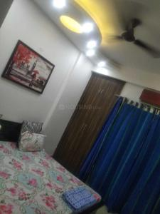 Gallery Cover Image of 1530 Sq.ft 3 BHK Apartment for rent in Noida Extension for 12000